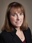 Boston Estate Planning Attorney Lynn A. Buskey