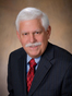 Carrollwood Insurance Law Lawyer Bob G Freemon Jr.