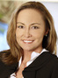 Naples Family Law Attorney Rebecca Yu-Kang Zung-Clough