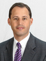Boca Raton Employment / Labor Attorney Keith Michael Stern