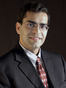 Orlando Patent Application Attorney H. John Rizvi