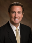 Treasure Island Litigation Lawyer Sean Keith McQuaid