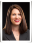 Okaloosa County Contracts / Agreements Lawyer Dawn E Stuntz