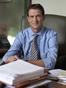 Margate Personal Injury Lawyer Ian L. Kleinman