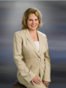 Jacksonville Bankruptcy Attorney Candyce Michelle King