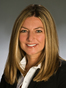 Fort Lauderdale Litigation Lawyer Jennifer Kane Waterway