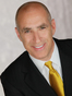 New York Immigration Lawyer Steven A. Goldstein