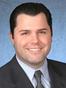 Lauderhill Real Estate Attorney Thomas Francis Coyle Jr.