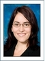 Hallandale Beach Litigation Lawyer Marni Jo Becker-Avin