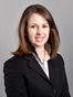 Okaloosa County Litigation Lawyer Ginger Barry Boyd