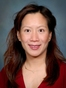 Gainesville Intellectual Property Lawyer Margaret Hui-Lan Efron