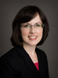 Newton Center Litigation Lawyer Laura Elizabeth Gibbs
