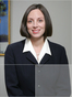 Mount Pleasant Business Attorney Jennifer Brooke Matheson