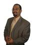 Miami Fraud Lawyer Carlos Pelayo Gonzalez