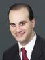 Florida Trusts Attorney Stephen Michael Zaloom