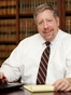 Florida Social Security Lawyers Rusty Shepard