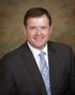 Maitland Contracts / Agreements Lawyer David Bradley Hester