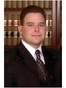 Tampa Workers' Compensation Lawyer Jason Lawrence Fox