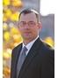 Columbus Criminal Defense Attorney Kyle Scott Fischer