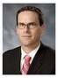 Sarasota General Practice Lawyer Kevin Richard Bruning