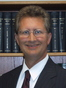 Pullman Criminal Defense Attorney Scott Jeffery Bergstedt