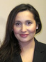 Florida Immigration Attorney Lena Korial-Yonan