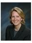 Pensacola Health Care Lawyer Elizabeth Crawford Callahan