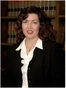 Redington Beach Business Attorney Carla Louise Turner-Hahn