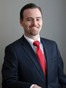 Tampa Litigation Lawyer Michael John Stanton