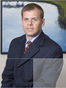 Jacksonville Banking Law Attorney Thomas Francis Ralabate