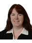 Hollywood Litigation Lawyer Shannon Patricia McKenna