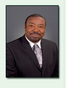 Hallandale Intellectual Property Law Attorney Lawrence Scott Gordon