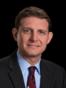 Largo Medical Malpractice Attorney Damien Miles Hoffman