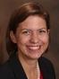 Hillsborough County Wrongful Termination Lawyer Jennifer Lynn Zumarraga