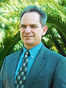 Boynton Beach Estate Planning Attorney Brian G. Cheslack