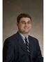 Bay County Workers' Compensation Lawyer Christopher Jason White