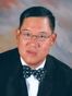 Jacksonville Criminal Defense Attorney Larry Wang
