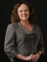 Madeira Beach Workers' Compensation Lawyer Jacqueline Lea Egan