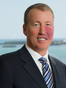 Key Biscayne Workers' Compensation Lawyer Richard J. Lydecker