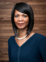 Sarasota County Bankruptcy Attorney Tonya Willis Pitts