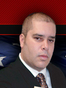 Hialeah Speeding Ticket Lawyer Alex A. Hanna