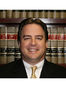 Sunny Isles Litigation Lawyer Jack Dennis Card Jr.