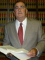 Sanford Criminal Defense Attorney Michael Scott Herring