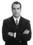 South Miami Immigration Attorney Yunior Pineiro