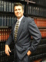 Hallandale Criminal Defense Attorney Ramon Hudec