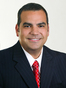 West Palm Beach Insurance Law Lawyer Dean Theodore Xenick