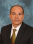 Opa Locka Litigation Lawyer Julio E. Munoz