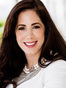 Miami Estate Planning Attorney Liz Consuegra