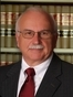 Holiday Wills and Living Wills Lawyer Gary H. Baker