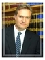 Palm Beach Estate Planning Attorney John Cater Randolph II